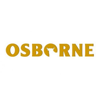 Logotipo Osborne